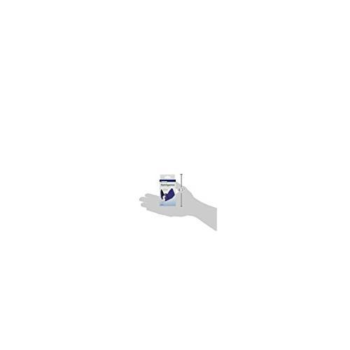 Autosqueeze Bottle Aid 1 Count Each 384706100012